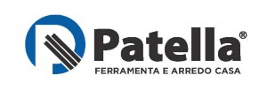 logo-patella-300x111